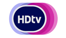 Abp Televisionroblox 2018 Apphackzonecom Apks For Free Movies Shows And Tv