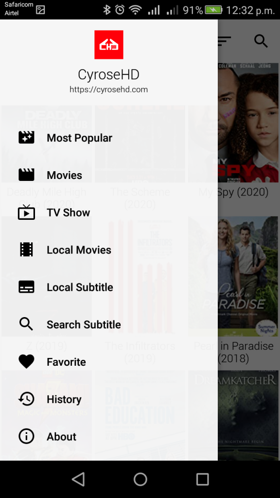 Robzkellostreamz Com For Free Movies And Shows And Live Tv Apps